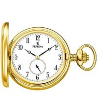 F2029/1 Pocket Watch