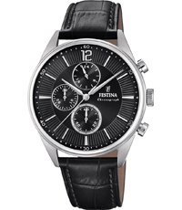 F20286/4 Timeless Chronograph 42mm