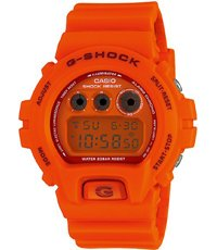 G-Shock DW-6900MM-4(3230)
