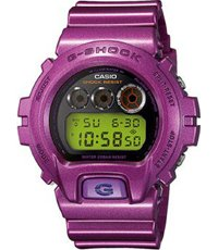 G-Shock DW-6900NB-4(3230)