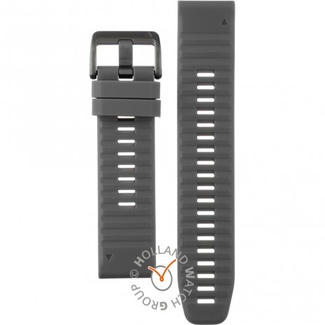 Garmin QuickFit® 22 Band
