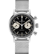 H38429130 Intra-Matic Chronograph H 40mm