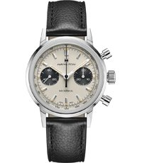 H38429710 Intra-Matic Chronograph H 40mm