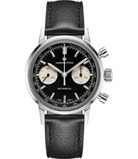 H38429730 Intra-Matic Chronograph H 40mm
