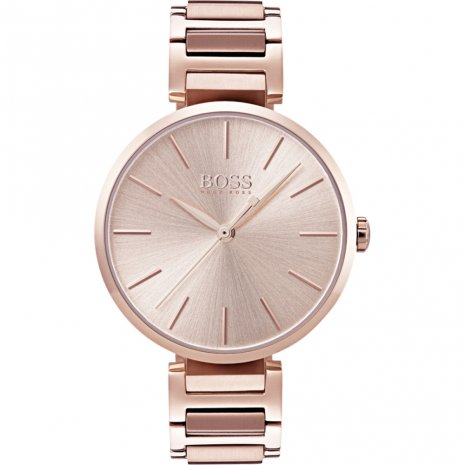 Hugo Boss Allusion Uhr