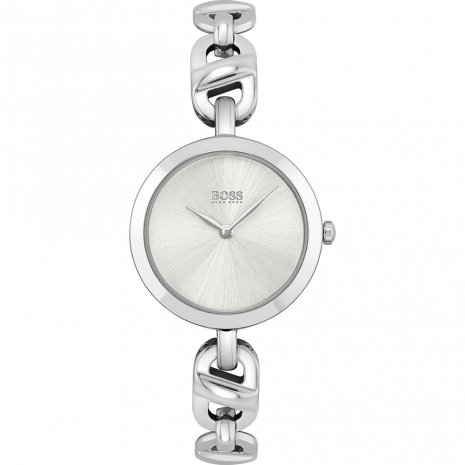 Hugo Boss Chain Uhr