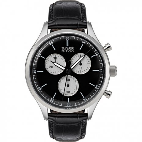 Hugo BOSS Companion Uhr