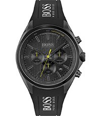 1513859 Distinct 46mm