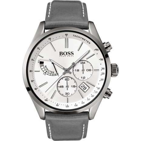 Hugo Boss Grand Prix Uhr