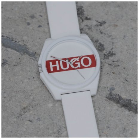 Casual mens fashion watch Herbst / Winter Kollektion Hugo
