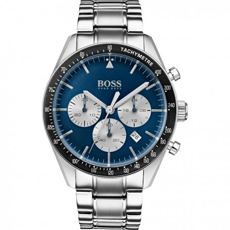 Hugo Boss Trophy Uhr