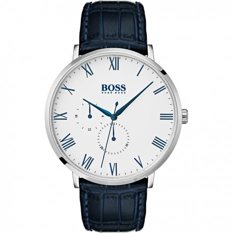 Hugo BOSS William Uhr