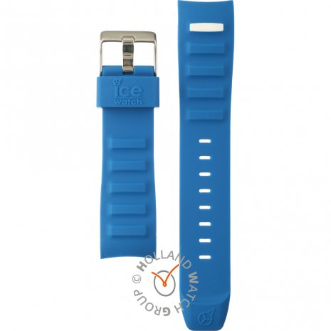 Ice-Watch 12735 ICE Aqua Band