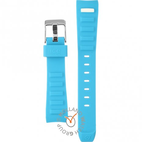 Ice-Watch AQ.MAL.S.S.15 ICE Aqua Band