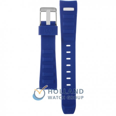 Ice-Watch AQ.MAR.S.S.15 ICE Aqua Band