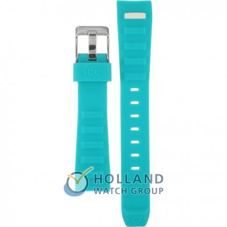 Ice-Watch AQ.SCU.S.S.15 ICE Aqua Band