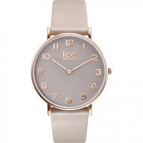 Ice-Watch CITY tanner Uhr