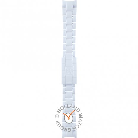 Ice-Watch CP.DBE.U.P.10 ICE Classic Pastel Band