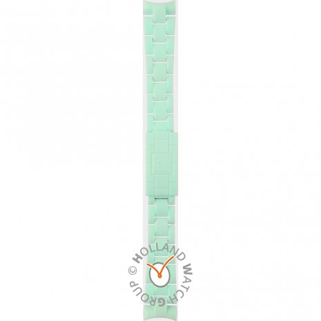 Ice-Watch CP.DBG.S.P.10 ICE Classic Pastel Band