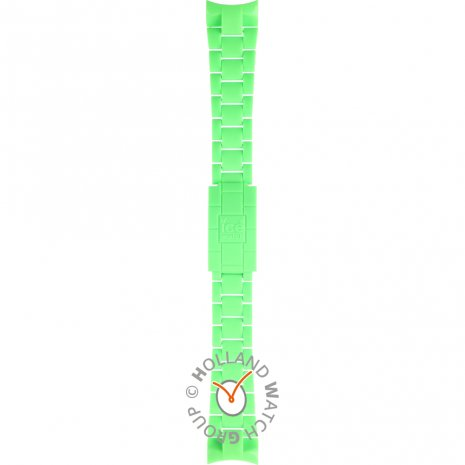 Ice-Watch CS.GN.B.P.10 ICE Classic-Solid Band
