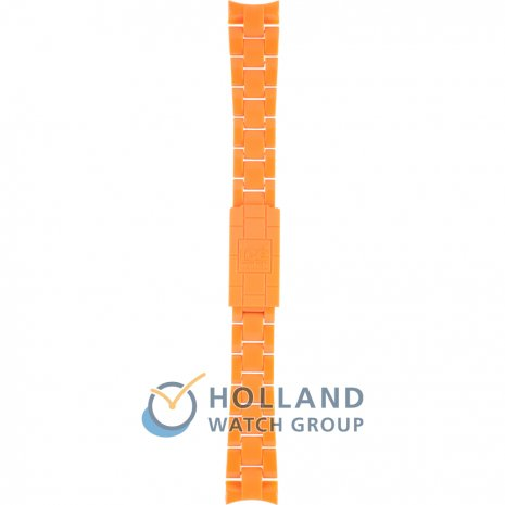 Ice-Watch CS.OE.S.P.10 ICE Classic-Solid Band