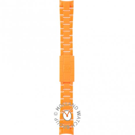 Ice-Watch CS.OE.U.P.10 IICE Classic-Solid Band