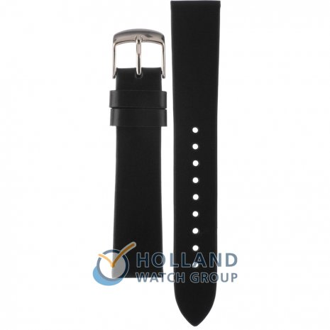 Ice-Watch CT.BSR.36.L.16 CITY Tanner Band