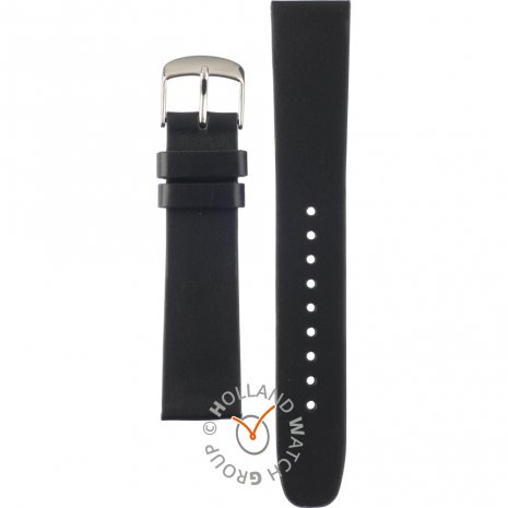 Ice-Watch CT.BSR.41.L.16 CITY Tanner Band