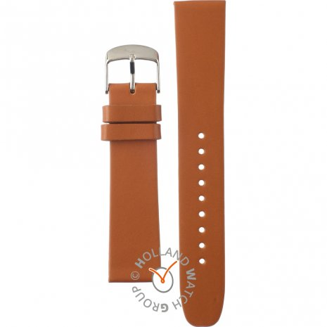 Ice-Watch CT.CSR.41.L.16 CITY Tanner Band