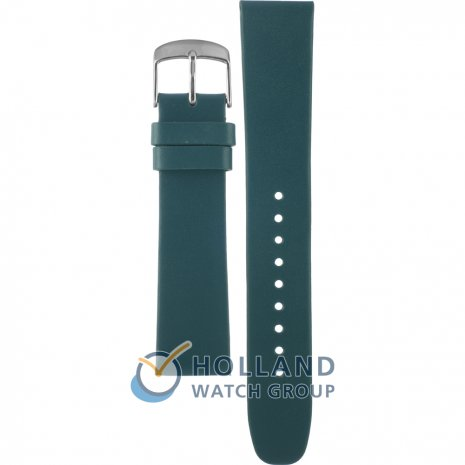 Ice-Watch CT.GSR.41.L.16 CITY Tanner Band