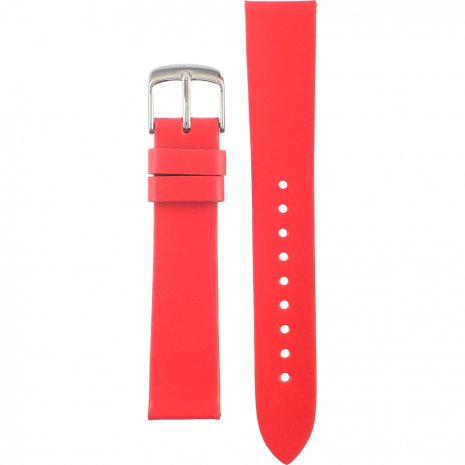 Ice-Watch CT.RSR.36.L.16 CITY Tanner Band