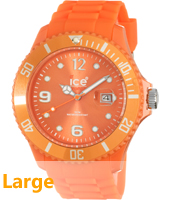 Ice-Watch 000311