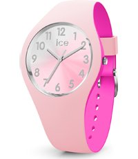016979 Duo Chic 34mm