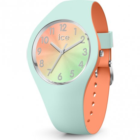 Ice-Watch Duo Chic Uhr