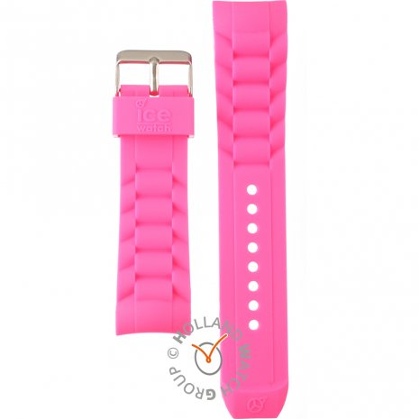 Ice-Watch FM.SS.FPH.BB.S.11 ICE FMIF Band