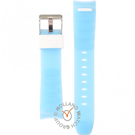 Ice-Watch GL.BE.U.S.14 ICE Glow Band