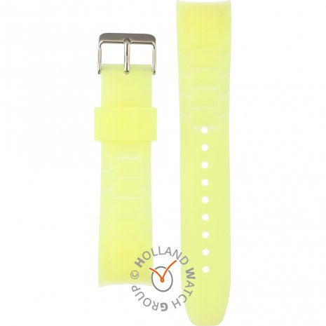 Ice-Watch GL.GY.U.S.11 ICE Glow Band
