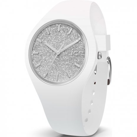 Ice-Watch ICE Glitter Uhr
