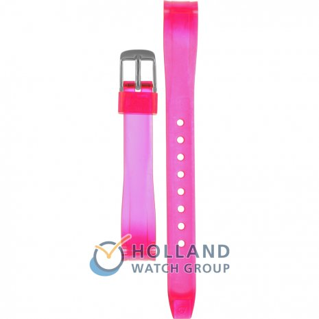 Ice-Watch HA.NPK.M.U.15 ICE Happy Band