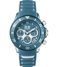 Ice-Watch 012737