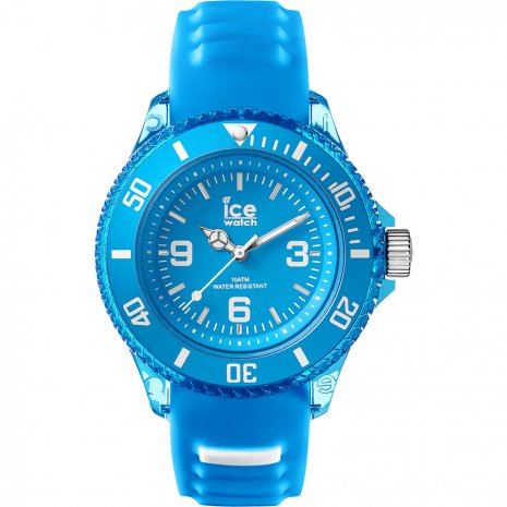 Ice-Watch ICE Aqua Uhr