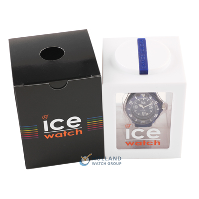 Ice-Watch Uhr 2015