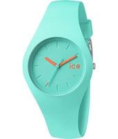 Ice-Watch 001149