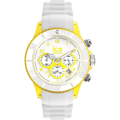 Ice-Watch ICE Chrono Uhr
