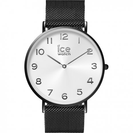 Ice-Watch CITY Milanese Uhr