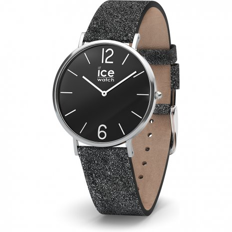 Ice-Watch CITY Sparkling Uhr