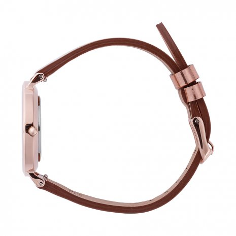 Ice-Watch Uhr Pink-gold
