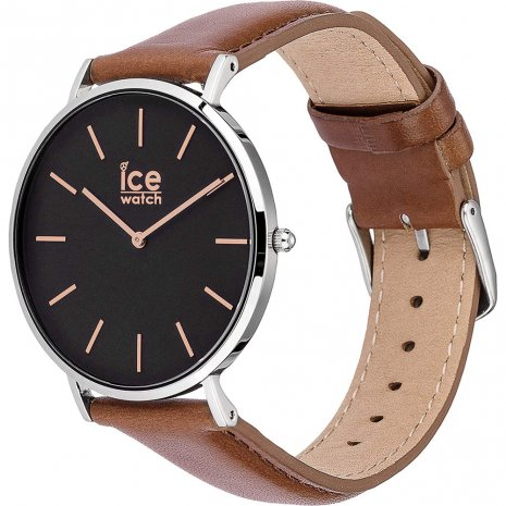 Ice-Watch Uhr 2018