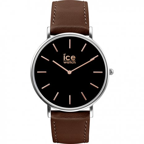 Ice-Watch ICE Classic Uhr
