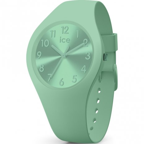 Ice-Watch ICE colour Uhr